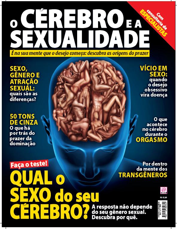 sexo capa copy